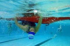 Bazén 2012
