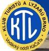 Logo KTL