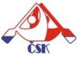 Logo ČSK