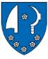 Logo Brno - Komín