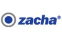 Zacha