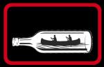thumb_logo_voda-nebo-alkohol